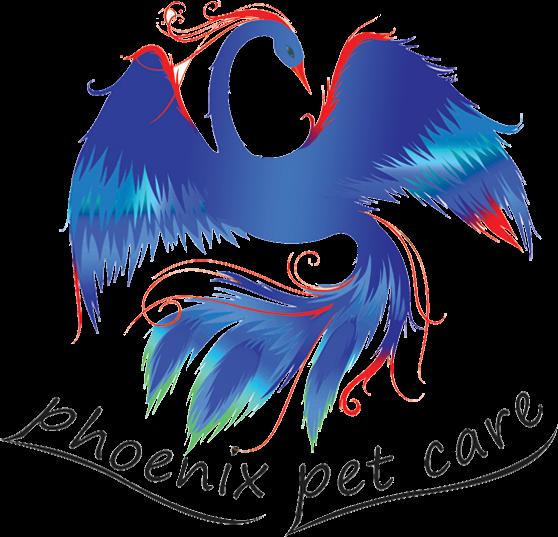 phoenix pet care